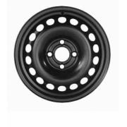 Jante TABLA R14 OPEL ORIGINALE GM 1002494 R14 5,5 4X100 ET 39