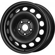 Jante TABLA R15 VW MAGNETTO R15 6 5X100 ET38